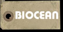 Sarl BIOCEAN : Infos référencement (Accueil)